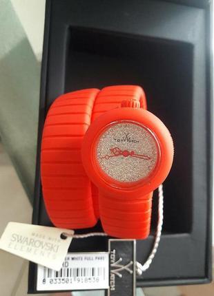 Sale 💥 оригинал toywatch swarowski.