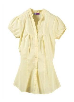 Блуза ajc