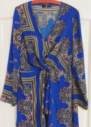 Модное платье missguided