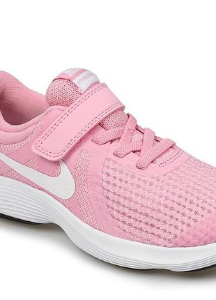 3cec44d5b3b006 Дитячі кросівки nike оригінал Nike, цена - 1255 грн, #23510910 ...