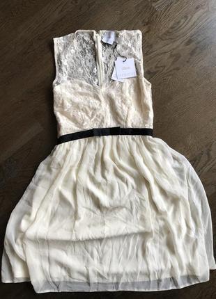 Платье для беременных asos