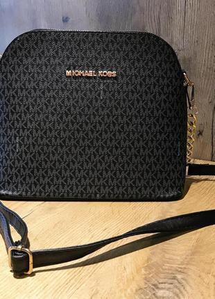 Cтильная женская сумка