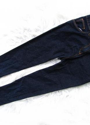 Стильные и крутые джинсы штаны брюки george