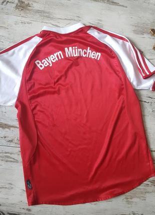 Летний футбольный костюм bayern münchen5 фото