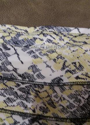 Бомбезные стрейчевые шорты--бренд--energetics-14 167 фото