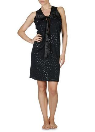 Стильное платье чёрное diesel оригинал