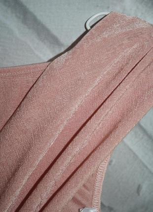 Особенное макси платье7 фото