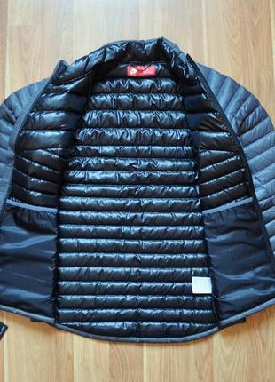 de1daae2 ... Куртка пуховик nike down fill windrunner packable jacket оригинал новый  с бирками5 фото