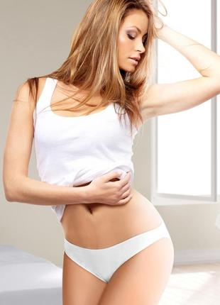 Miorre трусы-слипы женские