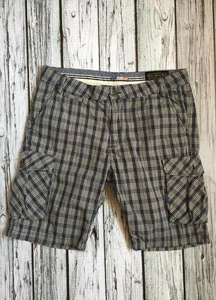 "Класснючие мужские шорты ""mills brothers """