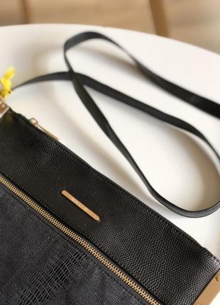 Крутая сумочка2 фото