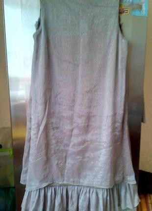 Платье-fransa--s-м4 фото