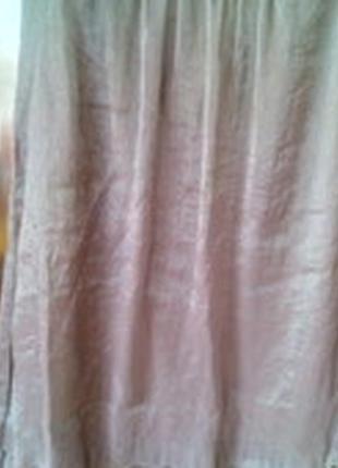 Платье-fransa--s-м5 фото