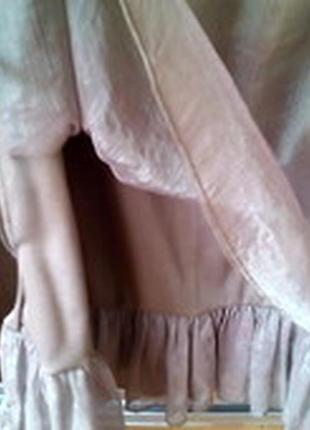 Платье-fransa--s-м6 фото