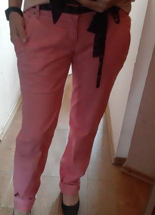 Джинсы /брюки италия