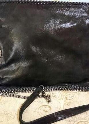 c63f5fe50b83 Женские сумки Stella Mccartney 2019 - купить недорого вещи в ...