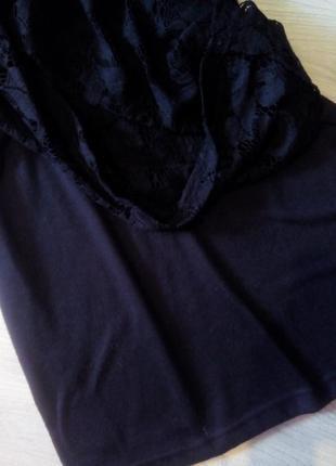 Платье vero moda7 фото