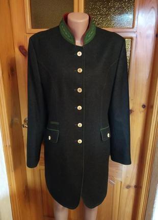 Новое,оригинал!пальто,жакет,кардиган,полупальто,премиум бренд,германия.
