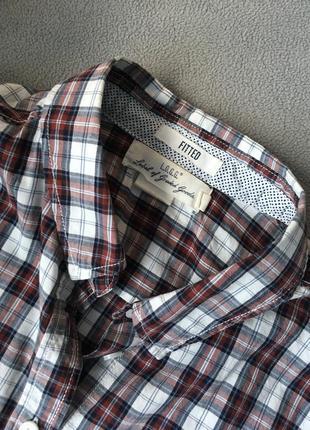 Рубашка від h&m😍2 фото