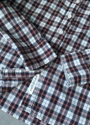 Рубашка від h&m😍3 фото