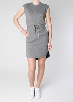 5fe6ae338baef Платья Calvin Klein 2019 - купить недорого вещи в интернет-магазине ...