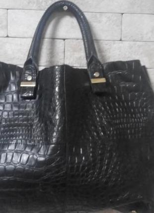 bfe2a31d354c ✓ Женские сумки в Кропивницком 2019 ✓ - купить по доступной цене в ...