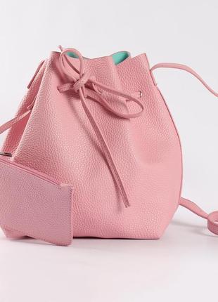 5aa8d88a2353 Молодежные сумки, женские 2019 - купить недорого вещи в интернет ...
