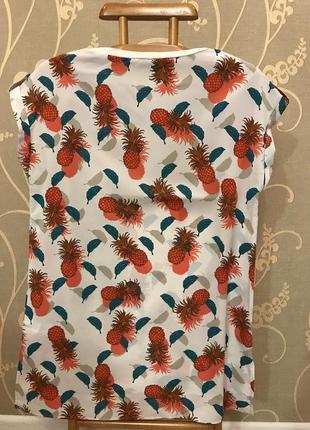 Огромный выбор красивых блуз и рубашек!2 фото