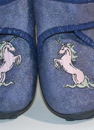 Superfit 27р тапочки мокасины кроссовки