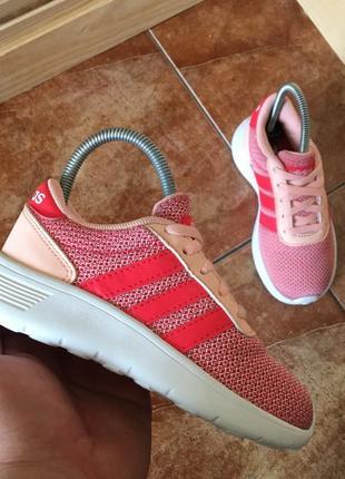 Классные кроссовки adidas neo