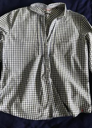 Женская рубашка marc o'polo размер 42