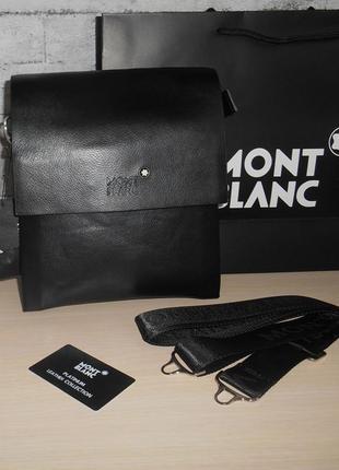 70605ec2ca61 ✓ Мужские сумки и рюкзаки в Запорожье 2019 ✓ - купить по доступной ...