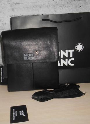 15547d26daab Мужские сумки 2019 - купить недорого в интернет-магазине Киева и ...