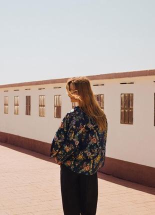 Жакет кардиган пиджак безумной красоты от mango