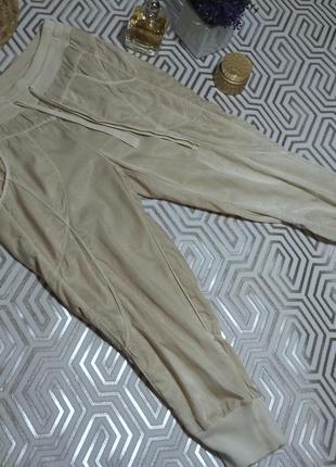 Deha /итальянский шик в стиле fashion activewear/для танцоров и не только