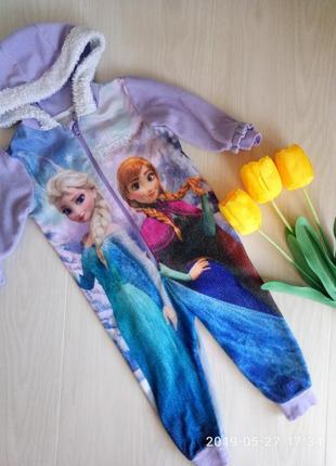 Пижама george