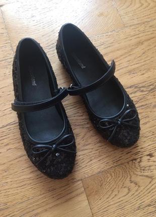 Graceland, продам туфли