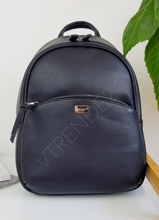 #5959-4 david jones красивый стильный женский рюкзак отличного качества