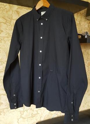 Дизайнерская рубашка diesel original