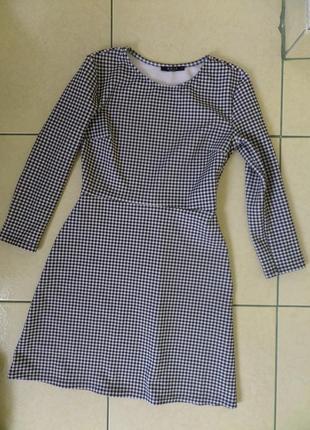 Mohito s плаття