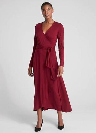 Платье gap - вечернее, коктейльное.