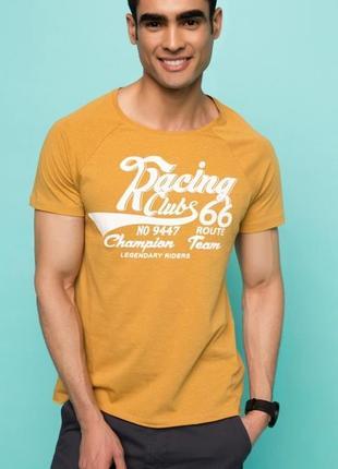 Мужская футболка defacto одежда турция 244