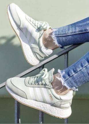 Кроссовки adidas i-5923