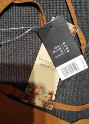 Стильний комбінезон esmara, євро 403 фото