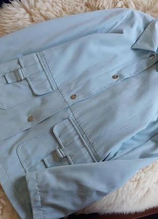 Актуальный пиджак, куртка