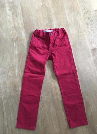 Нові штани hm