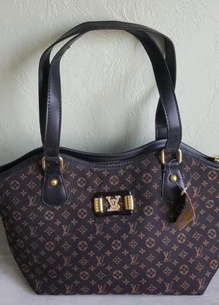 b5d0c677ef86 Сумки Louis Vuitton женские 2019 - купить недорого вещи в интернет ...