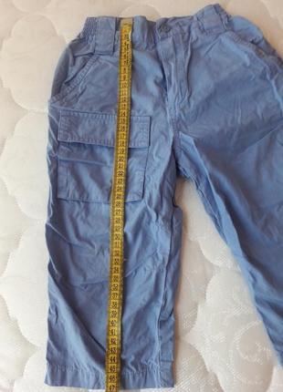 Моднячі штани крутые штаны