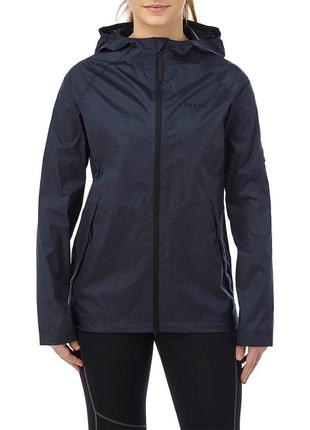 Мембранная куртка tog24 vettel