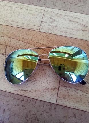 Стильные очки! низкие цены!